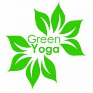 formation professeur méditation et yoga thérapie
